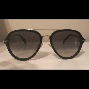 Celine Sunglasses CL 41374/S For Women